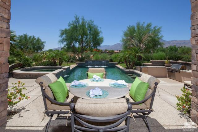 81125 Kingston Heath, La Quinta, CA 92253 (MLS #218016830) :: Brad Schmett Real Estate Group