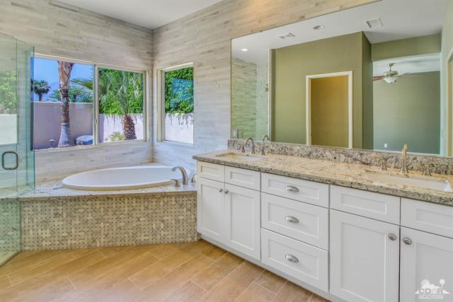 78905 Via Trieste, La Quinta, CA 92253 (MLS #218017592) :: The John Jay Group - Bennion Deville Homes