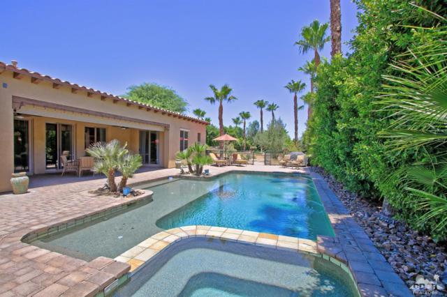 52540 Vino, La Quinta, CA 92253 (MLS #218018744) :: Brad Schmett Real Estate Group