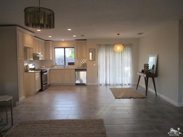 30725 Avenida Del Yermo, Cathedral City, CA 92234 (MLS #218019210) :: Brad Schmett Real Estate Group