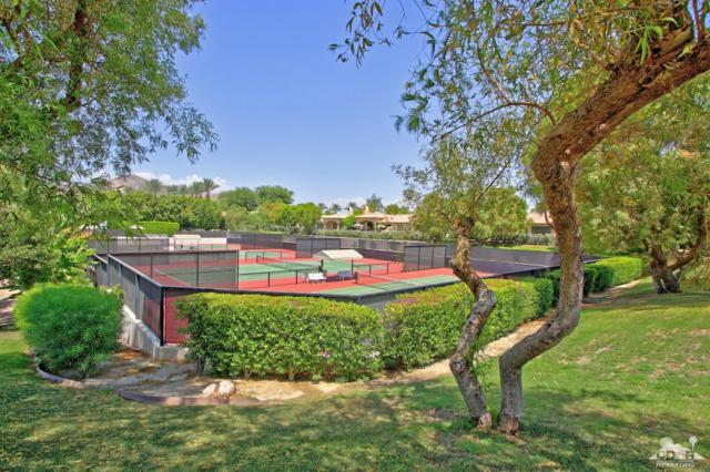 48175 Casita Drive Drive, La Quinta, CA 92253 (MLS #218019904) :: The John Jay Group - Bennion Deville Homes