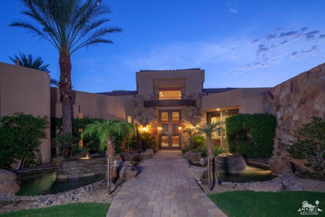 50505 Orchard Lane, La Quinta, CA 92253 (MLS #218020176) :: Hacienda Group Inc