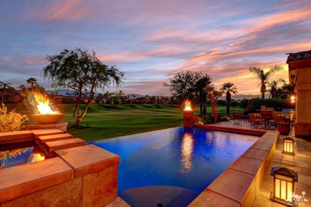 921 Mission Creek Drive, Palm Desert, CA 92211 (MLS #218020186) :: Brad Schmett Real Estate Group