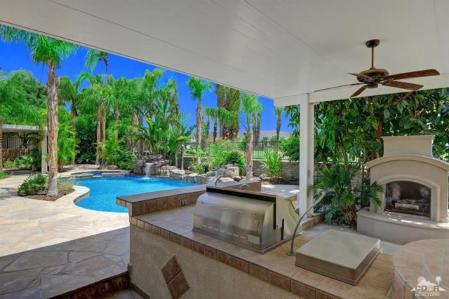 43260 Chapelton Drive, Bermuda Dunes, CA 92203 (MLS #218020882) :: Brad Schmett Real Estate Group