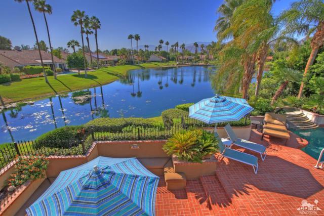 10509 Sunningdale Drive, Rancho Mirage, CA 92270 (MLS #218020886) :: Team Wasserman