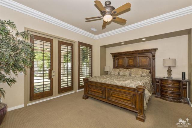 7 Lyon Road, Rancho Mirage, CA 92270 (MLS #218020970) :: Brad Schmett Real Estate Group