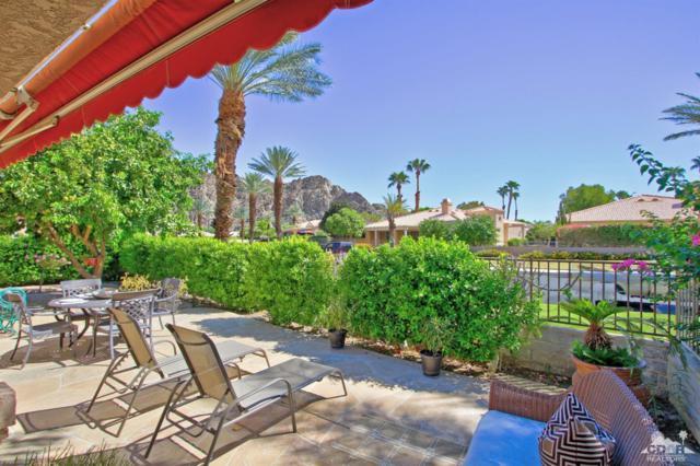 48605 Vista Tierra, La Quinta, CA 92253 (MLS #218021174) :: Deirdre Coit and Associates