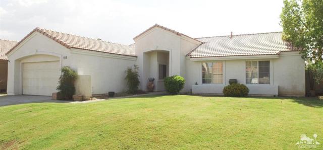 45185 Desert View Court, La Quinta, CA 92253 (MLS #218021432) :: Team Wasserman