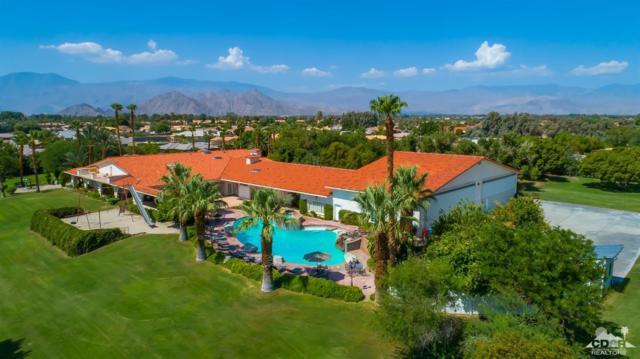 79130 Cliff Street, Bermuda Dunes, CA 92203 (MLS #218022182) :: Brad Schmett Real Estate Group