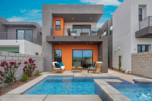 502 Paragon Loop, Palm Springs, CA 92262 (MLS #218022284) :: Brad Schmett Real Estate Group