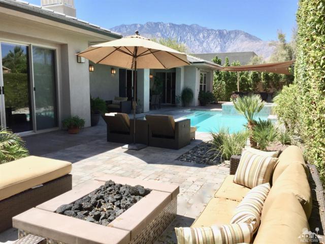1680 Sienna Court, Palm Springs, CA 92262 (MLS #218023084) :: Brad Schmett Real Estate Group