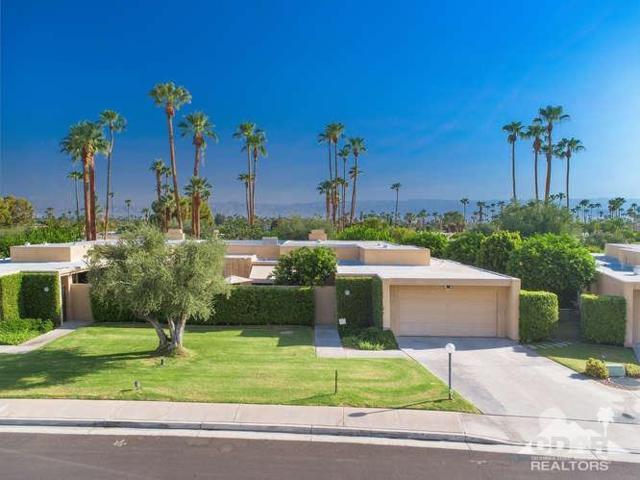 1370 E Marion Way, Palm Springs, CA 92264 (MLS #218023128) :: Brad Schmett Real Estate Group