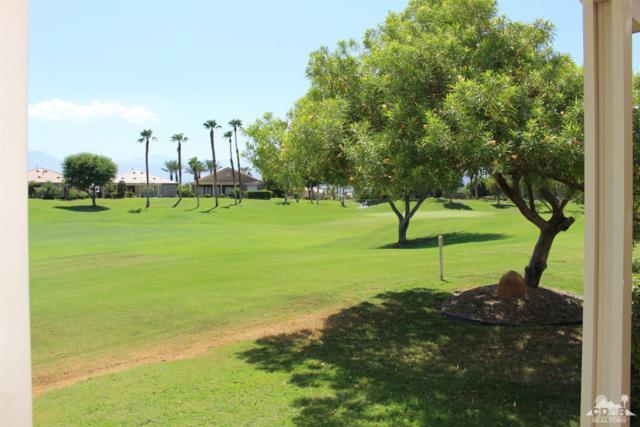 80439 Muirfield Drive, Indio, CA 92201 (MLS #218023508) :: Brad Schmett Real Estate Group