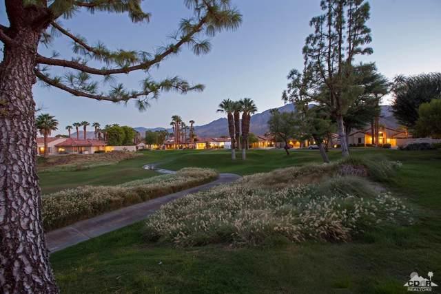79705 Northwood, La Quinta, CA 92253 (MLS #218024304) :: The Sandi Phillips Team