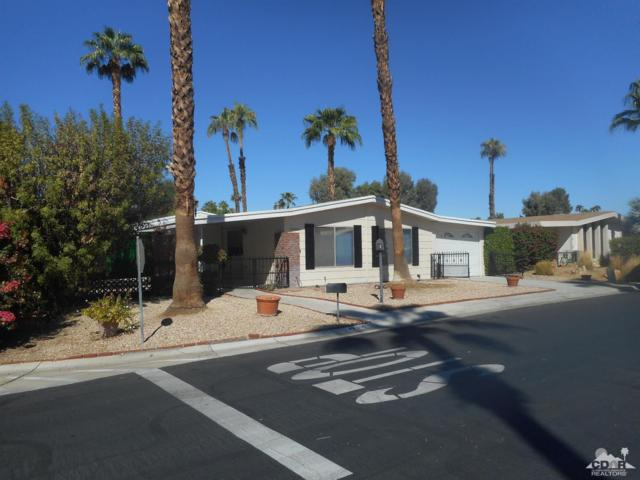 42500 Bodie Road, Palm Desert, CA 92260 (MLS #218024534) :: The John Jay Group - Bennion Deville Homes