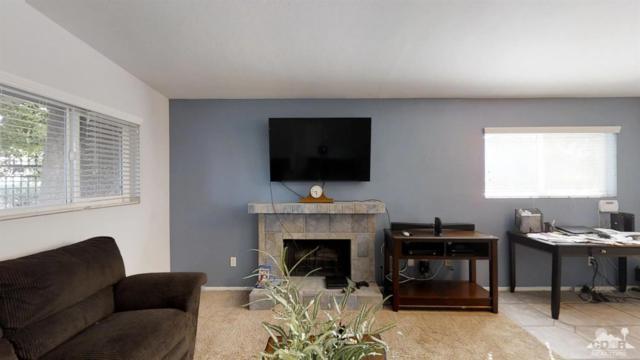82337 Gable Drive, Indio, CA 92201 (MLS #218024766) :: Brad Schmett Real Estate Group