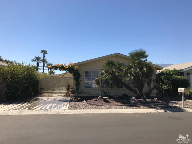 81641 Avenue 48 #48, Indio, CA 92201 (MLS #218025158) :: Brad Schmett Real Estate Group