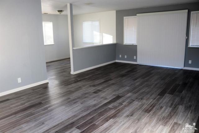 60342 Latham Trl, Joshua Tree, CA 92252 (MLS #218026416) :: Brad Schmett Real Estate Group
