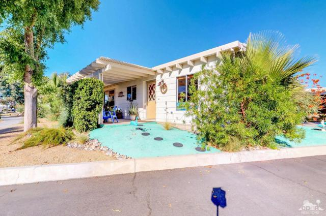 146 S Sage Drive S, Palm Springs, CA 92264 (MLS #218026838) :: Deirdre Coit and Associates