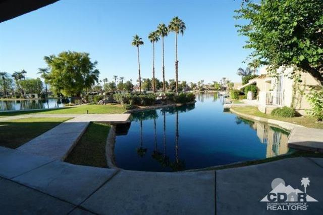 136 Lake Shore Drive, Rancho Mirage, CA 92270 (MLS #218030142) :: Team Wasserman
