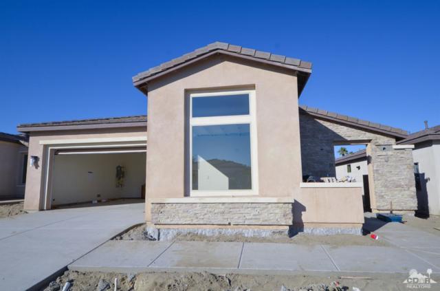 80050 Canyon Club, Indio, CA 92201 (MLS #218030264) :: Hacienda Group Inc