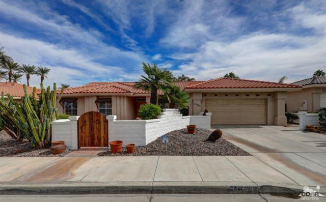 44426 Hazel Canyon Lane, Palm Desert, CA 92260 (MLS #218030530) :: Brad Schmett Real Estate Group