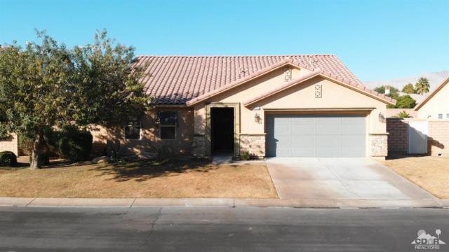 82424 Brewster Drive, Indio, CA 92203 (MLS #218030602) :: Brad Schmett Real Estate Group