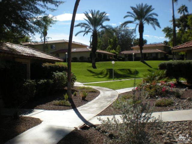 72-847 Don Larson Lane, Palm Desert, CA 92260 (MLS #218030638) :: Hacienda Group Inc