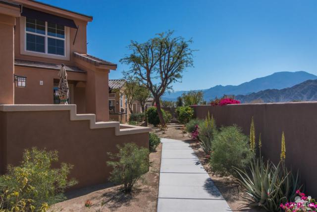 52165 Desert Spoon Court, La Quinta, CA 92253 (MLS #218031084) :: Brad Schmett Real Estate Group