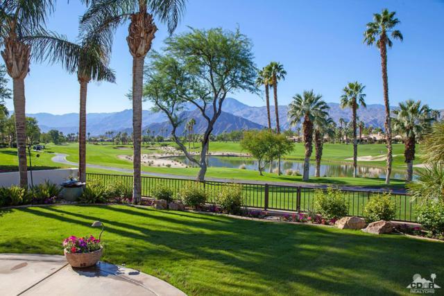 79951 Rancho La Quinta Drive, La Quinta, CA 92253 (MLS #218031188) :: Brad Schmett Real Estate Group