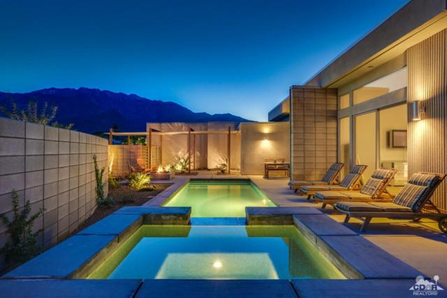1124 Solace Court, Palm Springs, CA 92262 (MLS #218031778) :: Brad Schmett Real Estate Group