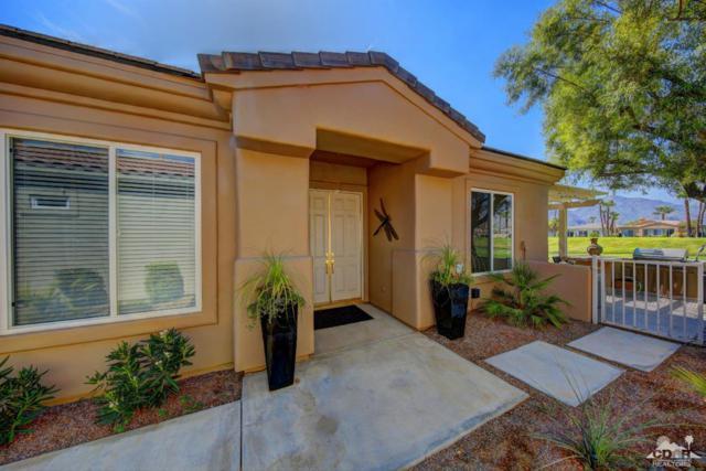 78091 Calle Norte, La Quinta, CA 92253 (MLS #218032130) :: Deirdre Coit and Associates