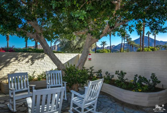 75816 Vista Del Rey, Indian Wells, CA 92210 (MLS #218032498) :: Brad Schmett Real Estate Group