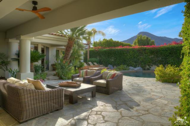 45851 Nancy Court, Indian Wells, CA 92210 (MLS #218032704) :: Brad Schmett Real Estate Group
