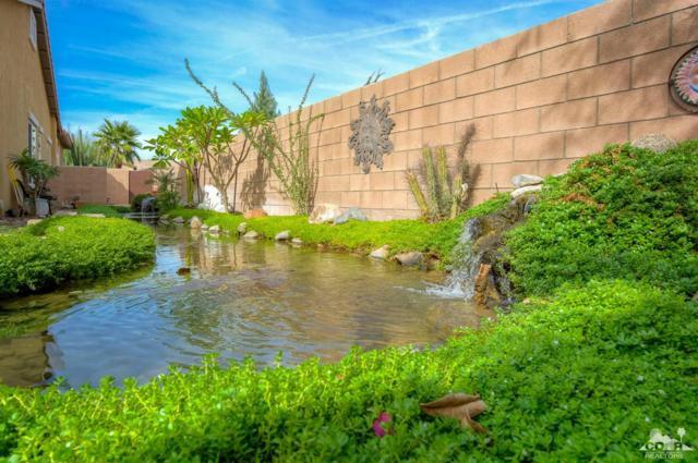1251 Vista Sol, Palm Springs, CA 92262 (MLS #218033464) :: Brad Schmett Real Estate Group