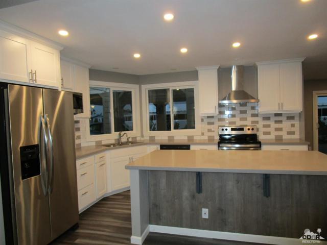 73025 Reazor Place, Palm Desert, CA 92260 (MLS #218033722) :: Deirdre Coit and Associates