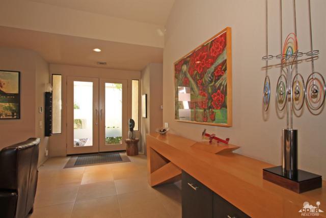 10603 Sunningdale Drive, Rancho Mirage, CA 92270 (MLS #218033908) :: The Jelmberg Team