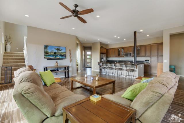 51540 Clubhouse Drive, Indio, CA 92201 (MLS #218034696) :: Brad Schmett Real Estate Group