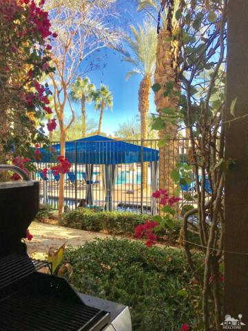 48757 Classic Drive, La Quinta, CA 92253 (MLS #218034866) :: The John Jay Group - Bennion Deville Homes