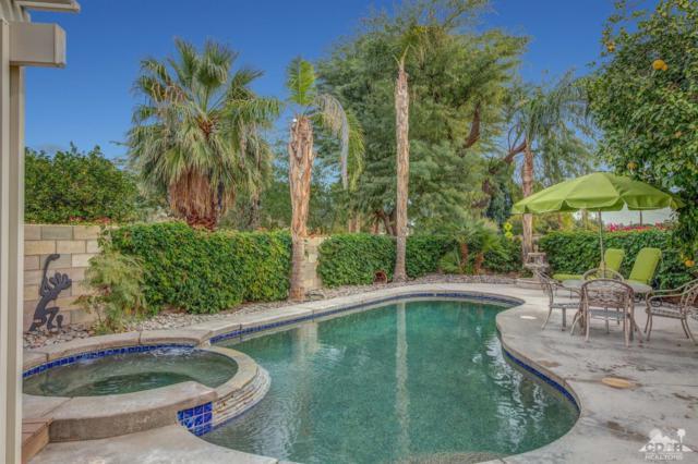 80110 Westward Ho Drive, Indio, CA 92201 (MLS #218035206) :: Brad Schmett Real Estate Group