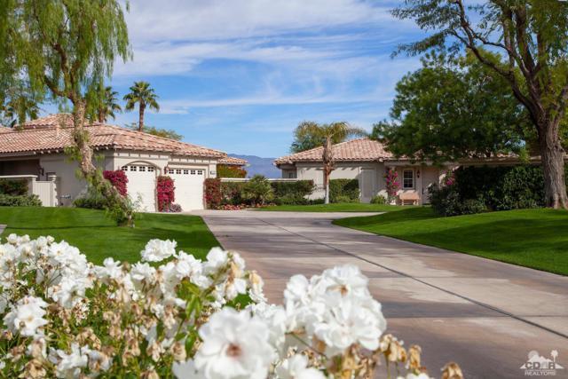 49304 Via Conquistador, La Quinta, CA 92253 (MLS #218035266) :: Brad Schmett Real Estate Group