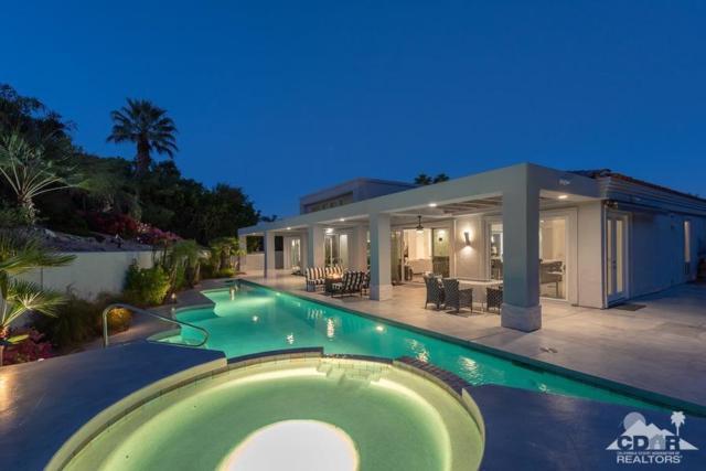 73135 Segura Court, Palm Desert, CA 92260 (MLS #218035458) :: Brad Schmett Real Estate Group