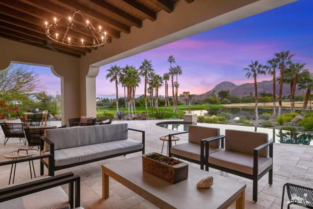 49715 Canyon View Drive, Palm Desert, CA 92260 (MLS #218035556) :: Brad Schmett Real Estate Group