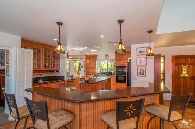 72980 Deer Grass Drive, Palm Desert, CA 92260 (MLS #218035992) :: Brad Schmett Real Estate Group