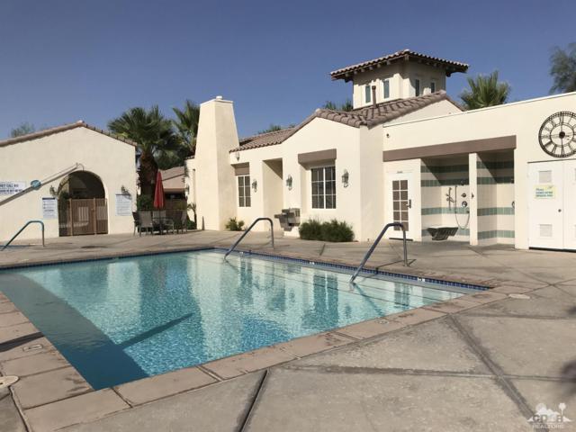 79269 Sign Of Spring, La Quinta, CA 92253 (MLS #218036050) :: Brad Schmett Real Estate Group