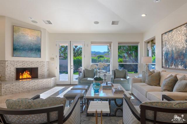 75323 Desert Park Drive, Indian Wells, CA 92210 (MLS #219000295) :: Brad Schmett Real Estate Group