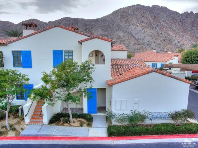 48616 Legacy Drive, La Quinta, CA 92253 (MLS #219000313) :: The Sandi Phillips Team