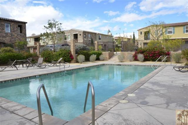 2286 Via Alba, Palm Desert, CA 92260 (MLS #219000393) :: Brad Schmett Real Estate Group