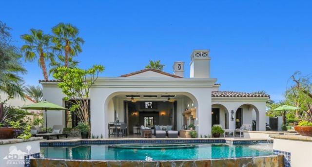 80080 Via Pessaro, La Quinta, CA 92253 (MLS #219000647) :: The Sandi Phillips Team