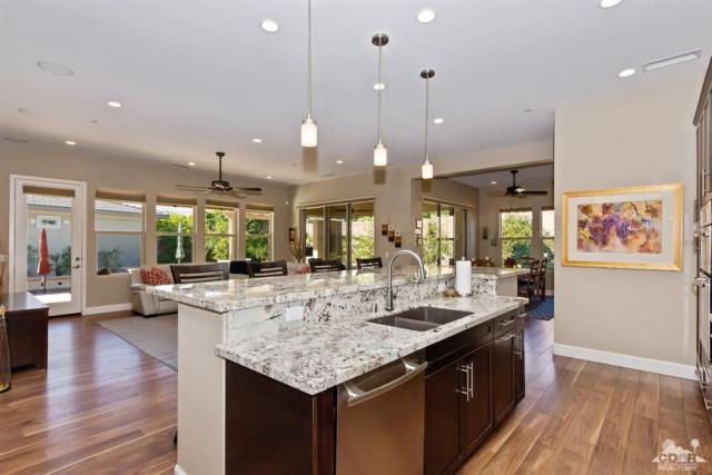 51245 Charlbury Street, Indio, CA 92201 (MLS #219000659) :: Brad Schmett Real Estate Group